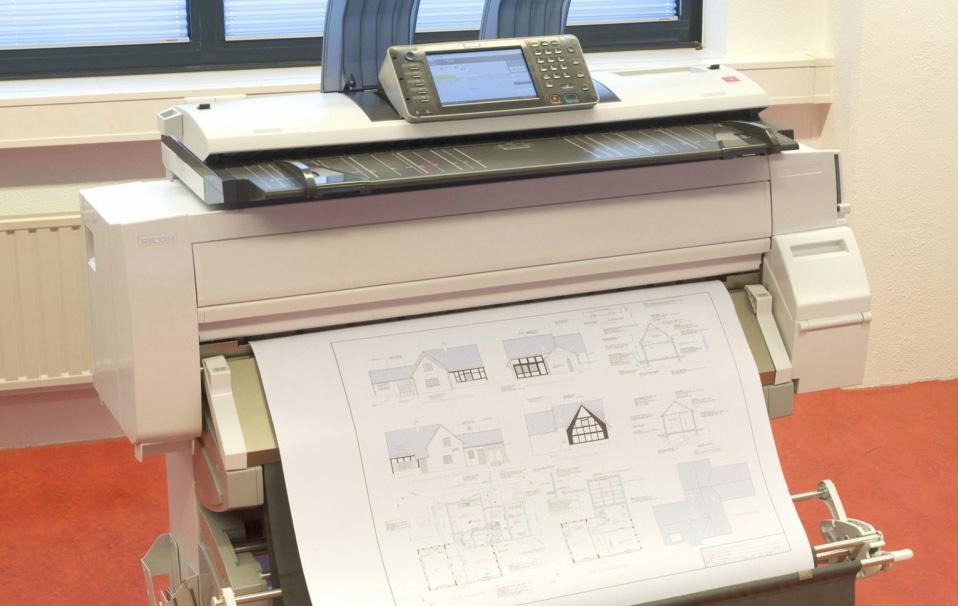 Forniture per ufficio cartoleria ostolani firenze for Forniture per ufficio